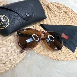 Ray Ban Vintage B&L style D made in USA Aviators